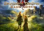 Dragon's Dogma Anime Visual