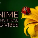 5 Anime That Bring Those Spring Vibes   MANGA.TOKYO Anime Recommendations