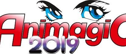 AnimagiC 2019
